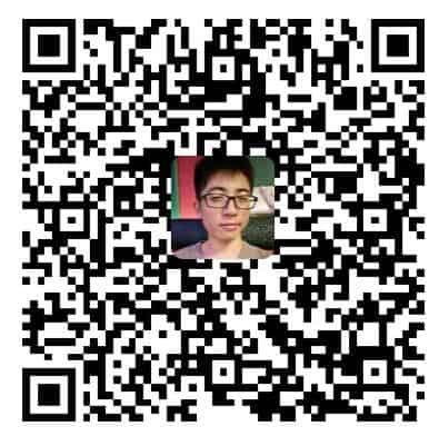 腾讯王卡注册入口